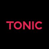 Tonic (Vice)