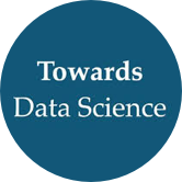 TowardsDataScience (Medium)
